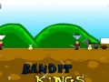Bandit Kings